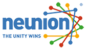Neunion – The Unity Wins